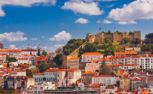 Đi du lịch châu Âu nên ưu tiên đi nước nào ? - 5