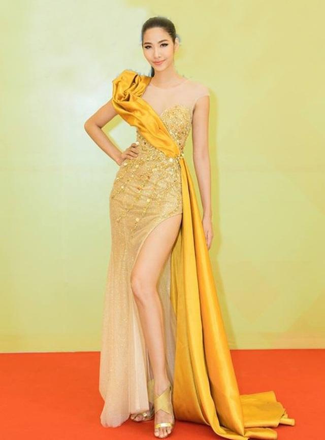 Tiểu Vy diện trang phục hở bạo, Á hậu Thuỳ Dung khoe ảnh bikini - 8
