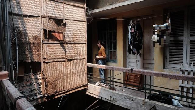 Ngỡ ngàng trước căn phòng đầy ký ức về cố nhà thơ Lưu Quang Vũ - Xuân Quỳnh - 1