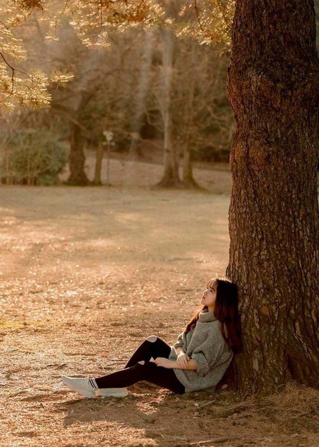 """Nếu không muốn tình yêu tan vỡ, con gái hãy """"khắc cốt ghi tâm"""" 6 điều này - 3"""