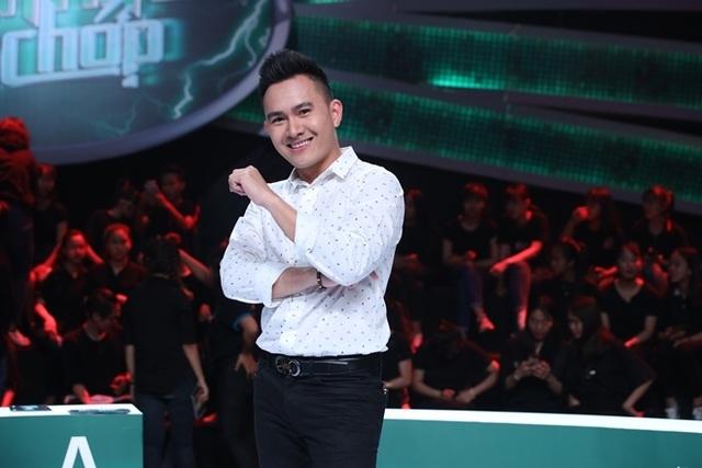 """Con trai ruột Hoài Linh khẳng định không dấn thân showbiz Việt dù được khen """"soái ca"""" - 1"""