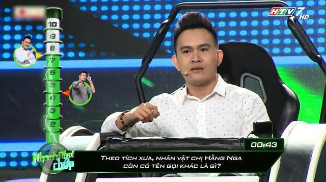 """Con trai ruột Hoài Linh khẳng định không dấn thân showbiz Việt dù được khen """"soái ca"""" - 6"""