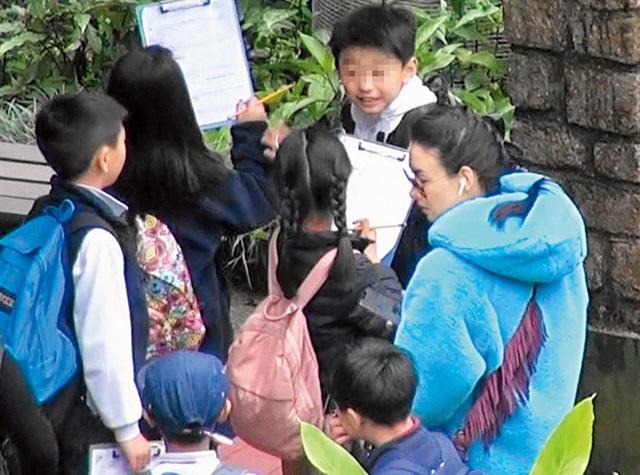 Trương Bá Chi khoe nhan sắc nữ thần sau tin đồn bị ung thư giai đoạn cuối - 10