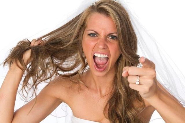Cô dâu yêu cầu khách bỏ phong bì 45 triệu đồng để tổ chức đám cưới trong mơ - 1