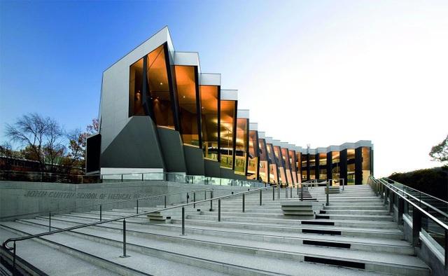Du học Úc: không IELTS – Không chứng minh tài chính và cơ hội học bổng, làm việc hấp dẫn - 3