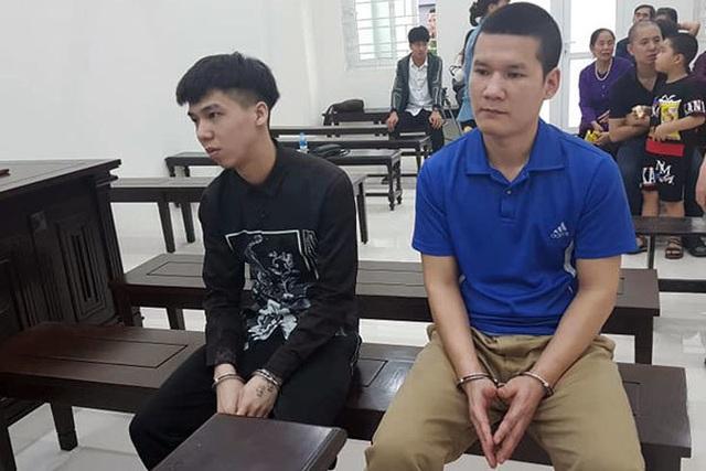 Hà Nội: Nữ chủ nhà nghỉ bị nhân viên cũ đâm tử vong - 1