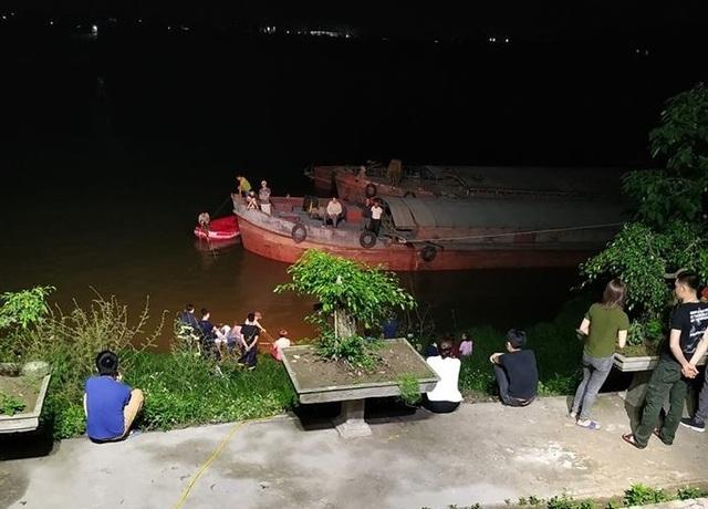 Vụ nữ sinh Bắc Ninh nhảy cầu tự vẫn: Tạm giữ hình sự nghi phạm hiếp dâm - 1