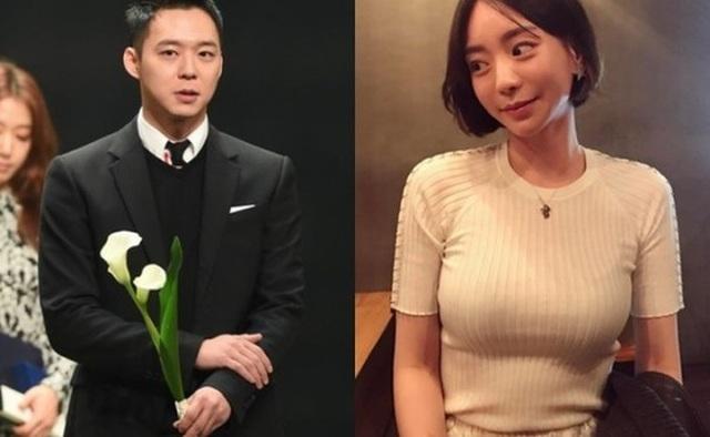 """""""Hoàng tử gác mái"""" Park Yoochun bị cảnh sát khám xét nhà riêng - 2"""