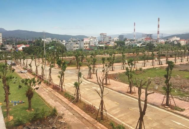 Sôi động trước Lễ giới thiệu dự án Central City Uông Bí – Kênh đầu tư bất động sản tối ưu trong năm 2019 - 2
