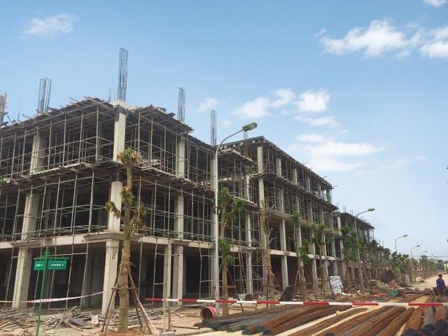 Sôi động trước Lễ giới thiệu dự án Central City Uông Bí – Kênh đầu tư bất động sản tối ưu trong năm 2019 - 4