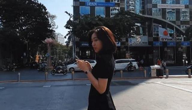 Bí kíp quay video Nắm tay đi khắp thế gian theo cách của năm 2019 - 4