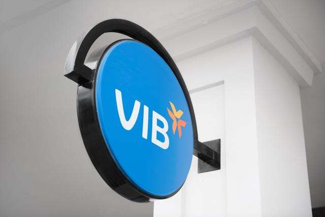VIB: Lợi nhuận quý I/2019 tăng 56%, chất lượng tín dụng được kiểm soát chặt chẽ - 1
