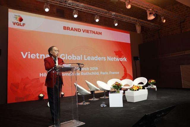 Sắp phát động Giải thưởng Nhân tài Đất Việt 2019 - Ảnh minh hoạ 2