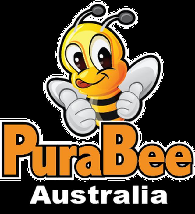 Vì sao mật ong Manuka lại được cho là loại mật ong quý hiếm nhất? - 4