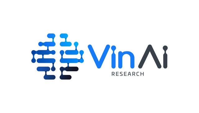 Vingroup thành lập Viện Nghiên cứu Trí Tuệ nhân tạo (AI) - 1