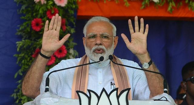 Ấn Độ cảnh báo Pakistan: New Delhi sở hữu mẹ của các loại bom hạt nhân - 1