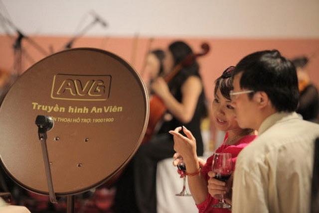 Cựu sếp Tổng Cty Thép bị bắt; Trung Quốc đổ hàng tỷ USD mua doanh nghiệp Việt - 2