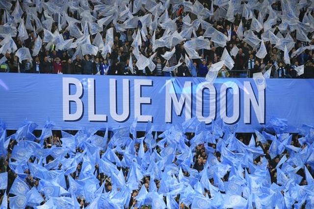 Man City 4-3 Tottenham: Cơn mưa bàn thắng - 12