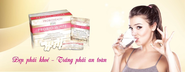 Bí quyết dưỡng da trắng hồng rạng rỡ - 4