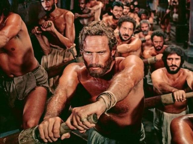 """14 bộ phim điện ảnh có độ dài """"khủng""""… hơn 3 tiếng - 13"""