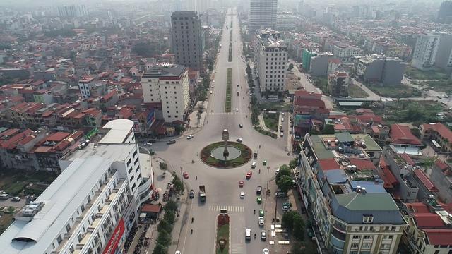 Hốt bạc từ đầu tư nhà cho chuyên gia nước ngoài thuê tại Bắc Ninh - 1