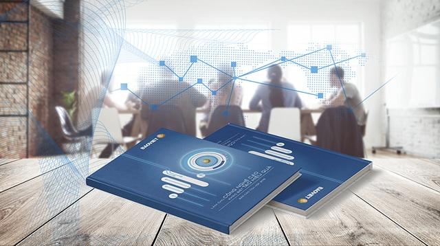 Tập đoàn Bảo Việt (BVH): Ra mắt Báo cáo thường niên 4.0 trên nền tảng số hóa - 2