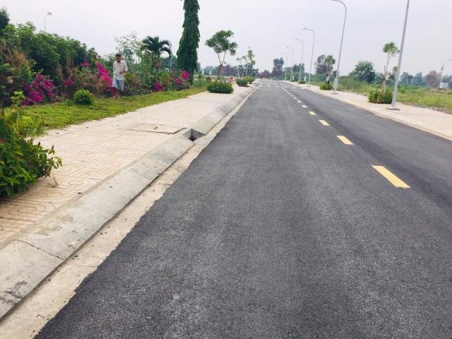 Lan Phương Real: Chặng đường theo đuổi những giá trị bền vững - 3