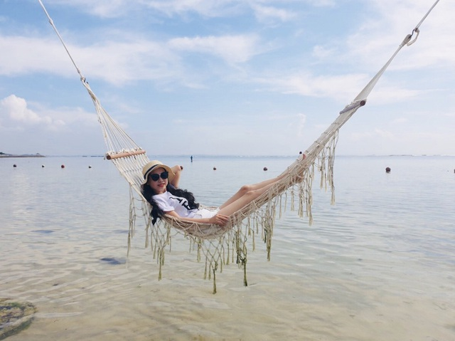 Ngoài biển đảo, Bali còn vô số điểm check in đẹp như mơ! - 7