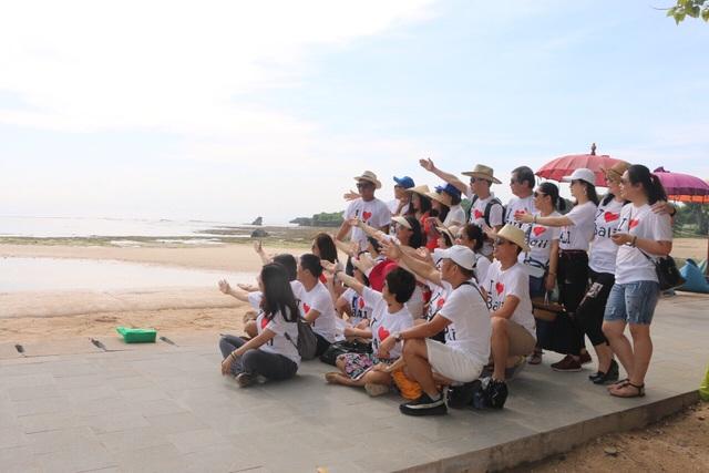 Ngoài biển đảo, Bali còn vô số điểm check in đẹp như mơ! - 10