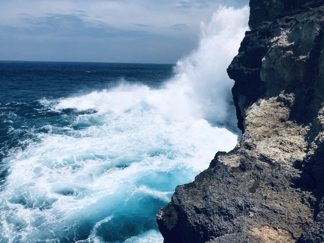 Ngoài biển đảo, Bali còn vô số điểm check in đẹp như mơ! - 25