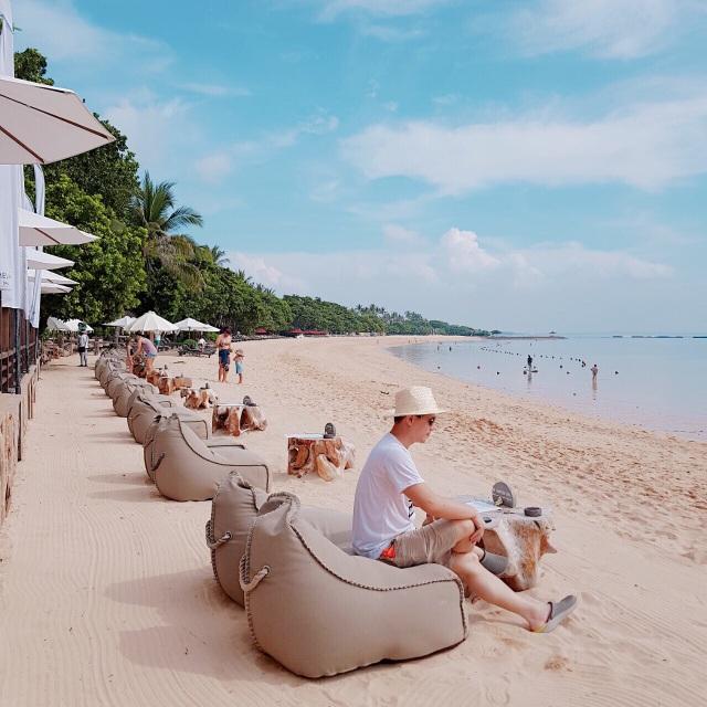 Ngoài biển đảo, Bali còn vô số điểm check in đẹp như mơ! - 9
