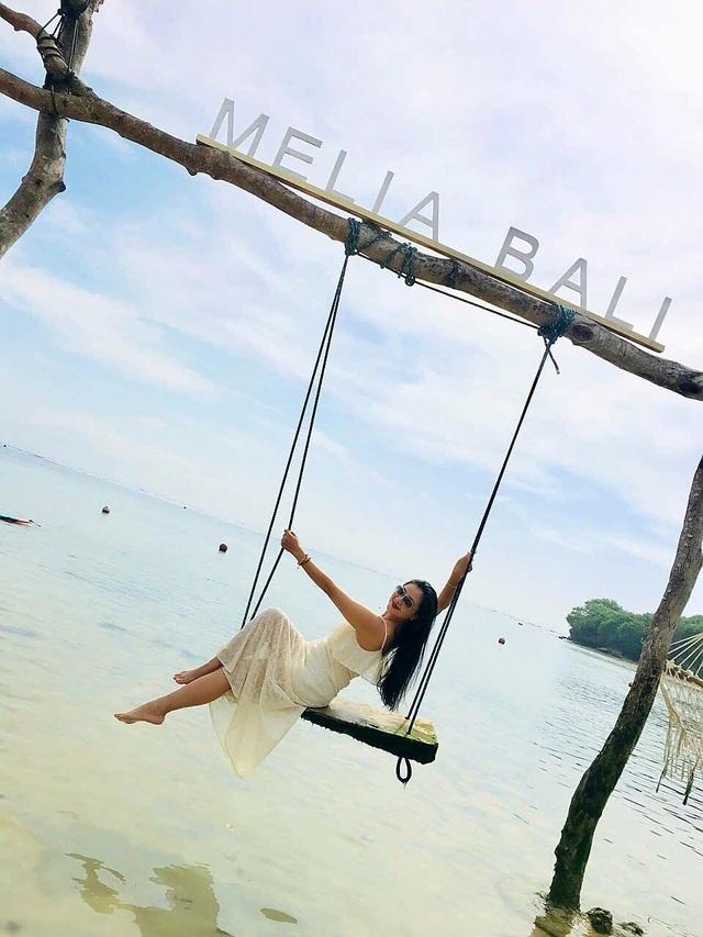 Ngoài biển đảo, Bali còn vô số điểm check in đẹp như mơ! - 8