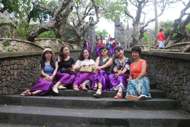 Ngoài biển đảo, Bali còn vô số điểm check in đẹp như mơ! - 18