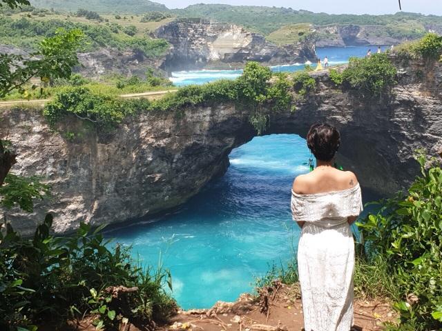 Ngoài biển đảo, Bali còn vô số điểm check in đẹp như mơ! - 23