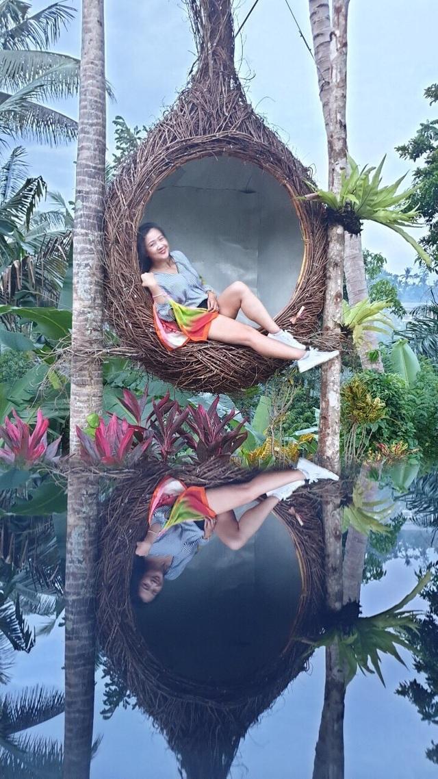 Ngoài biển đảo, Bali còn vô số điểm check in đẹp như mơ! - 14