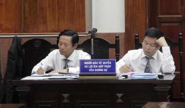 Eximbank phải trả thêm cho bà Chu Thị Bình hơn 115 tỉ đồng - 3