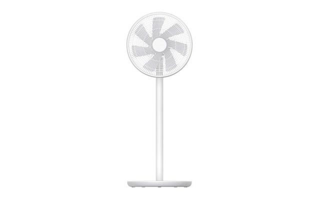 Những thiết bị công nghệ làm mát đáng chú ý mùa nắng nóng - 1