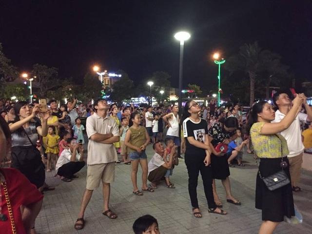 Thành phố Hà Tĩnh chính thức được công nhận là đô thị loại II - 4