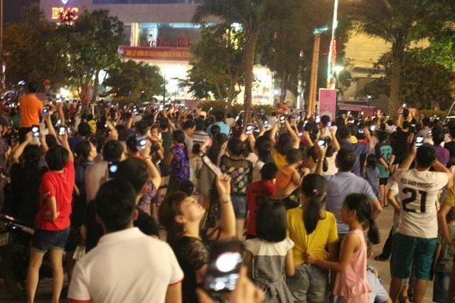 Thành phố Hà Tĩnh chính thức được công nhận là đô thị loại II - 3