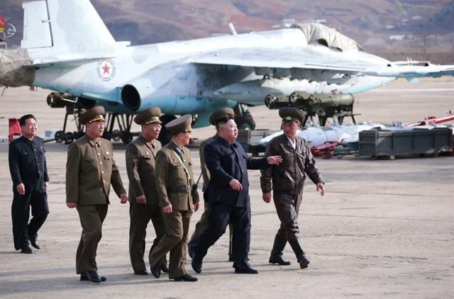 Chiến lược cương nhu linh hoạt của ông Kim Jong-un trên bàn cờ với Mỹ - 3