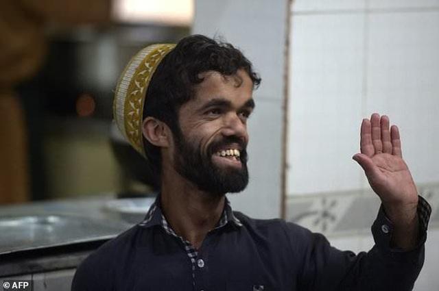 """Bất ngờ tìm thấy """"người anh em thất lạc"""" của Tyrion Lannister ở... Pakistan - 6"""