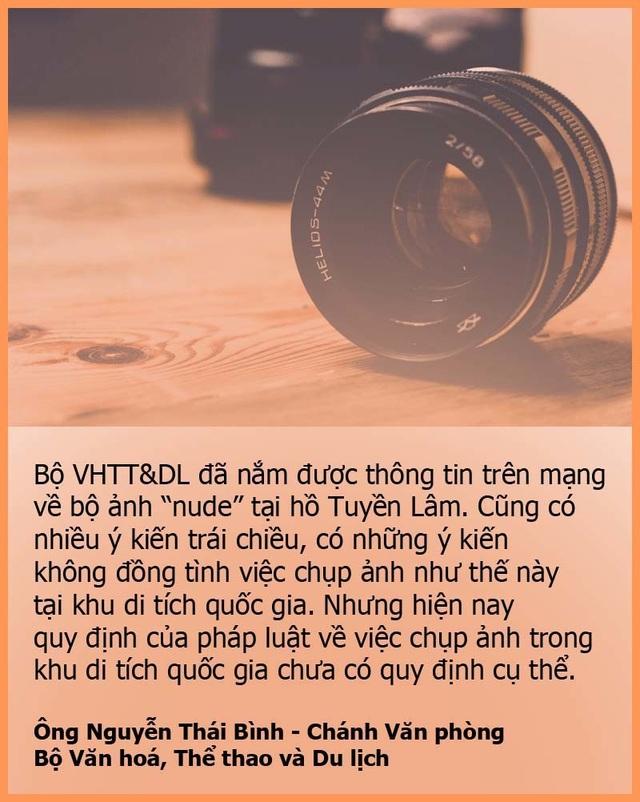Thổn thức trước căn gác đầy kỷ niệm của vợ chồng Xuân Quỳnh - Lưu Quang Vũ - 4