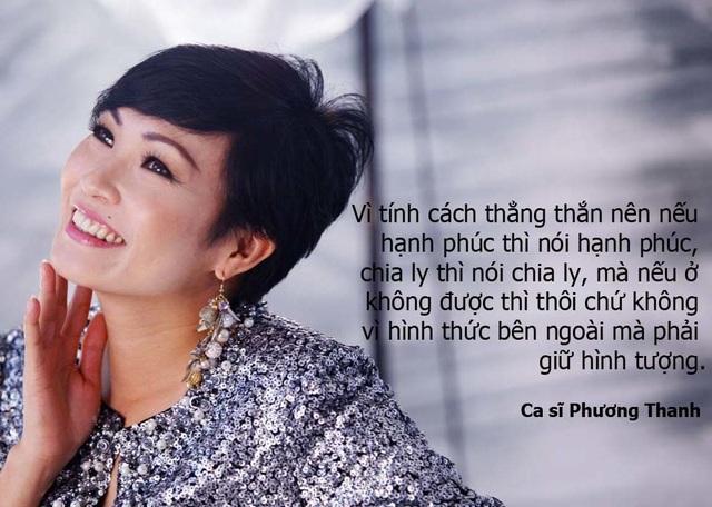 Thổn thức trước căn gác đầy kỷ niệm của vợ chồng Xuân Quỳnh - Lưu Quang Vũ - 6