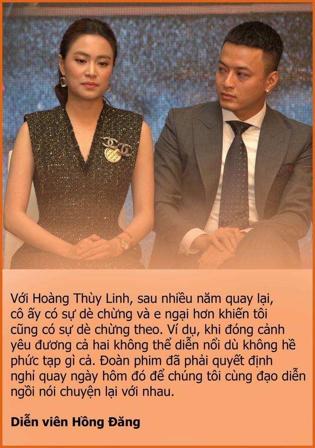 Thổn thức trước căn gác đầy kỷ niệm của vợ chồng Xuân Quỳnh - Lưu Quang Vũ - 9