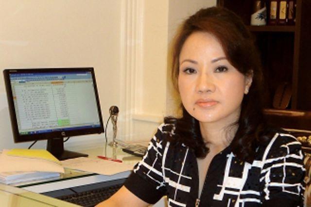 Người giàu nhất Việt Nam mất 13 nghìn tỷ đồng; 4 người còn lại nhận lương bao nhiêu? - 1