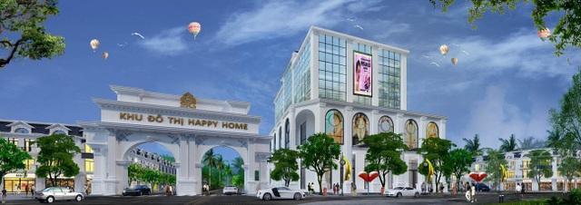 Giá đất tăng mạnh, Cà Mau trở thành điểm sáng trong mắt giới đầu tư bất động sản - 2