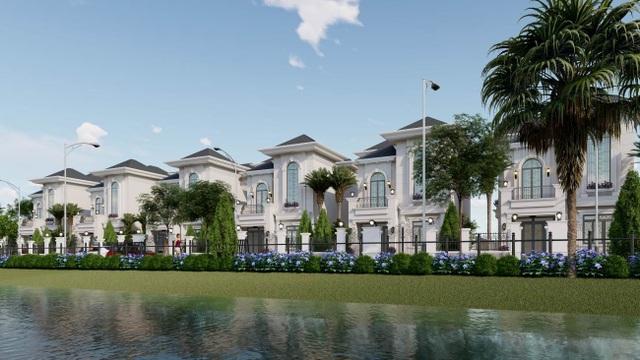 Giá đất tăng mạnh, Cà Mau trở thành điểm sáng trong mắt giới đầu tư bất động sản - 4