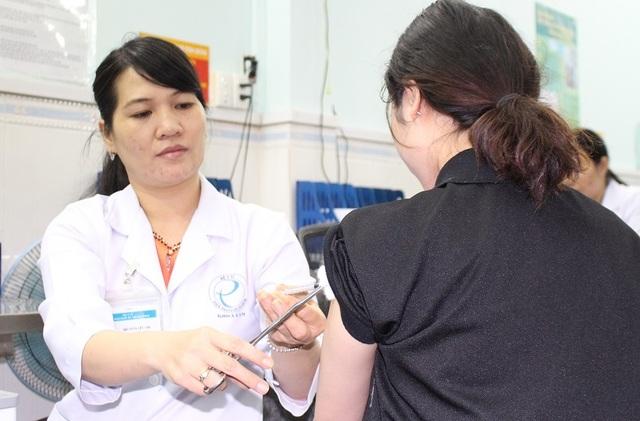 Bệnh uốn ván chích ngừa vài trăm nghìn, mắc bệnh tốn trăm triệu - 4