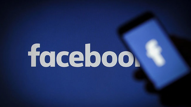 Tại sao Sri Lanka đóng cửa mạng xã hội sau vụ đánh bom khủng bố? - 1