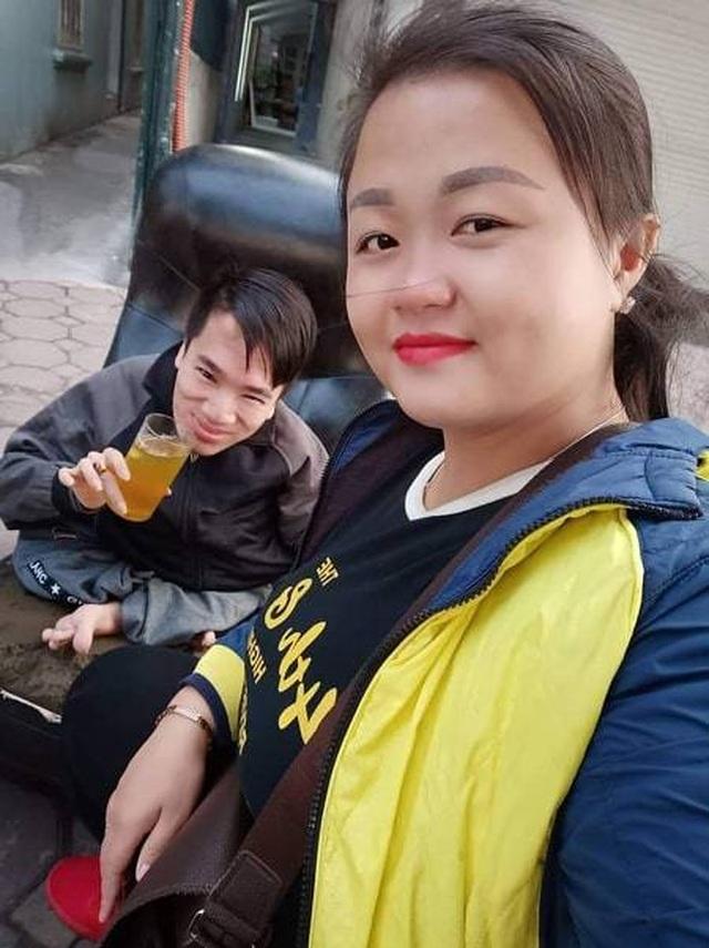 Cuộc sống hôn nhân của chàng trai xương thuỷ tinh và cô gái Nghệ An xinh đẹp giờ ra sao? - 5